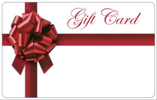 giftcardforwebsite
