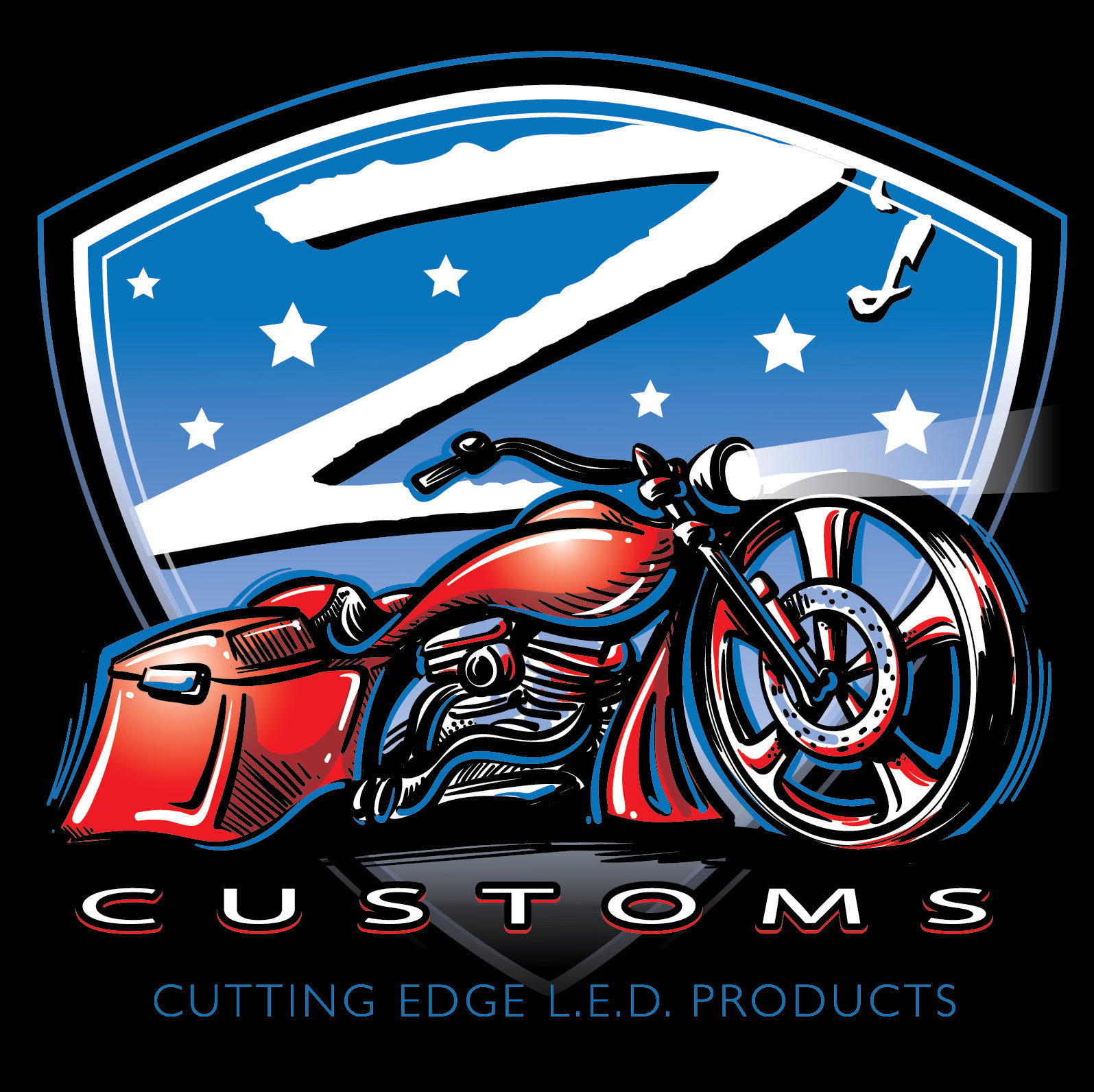 Zee's Customs Inc.
